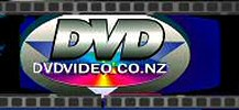Click Here for Region 4 DVD nz